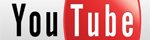 Follow il Ducato on YouTube