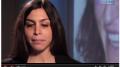 FireShot Capture - Ducato Tv n. 3 – 29 aprile 2015 I il Du_ - http___ifg.uniurb.it_2015_04_30_duca