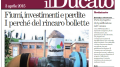 FireShot Capture - Il Ducato n.5 – 3 aprile 2015 I il Duca_ - http___ifg.uniurb.it_2015_04_03_duca