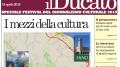 FireShot Capture - Il Ducato n.6 – Speciale Festival del g_ - http___ifg.uniurb.it_2015_04_23_duca