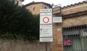 varco 2