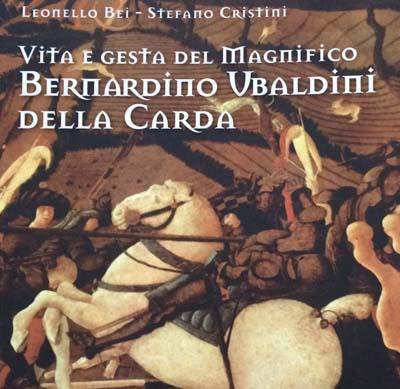 copertina_ubaldini