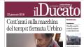 ducato