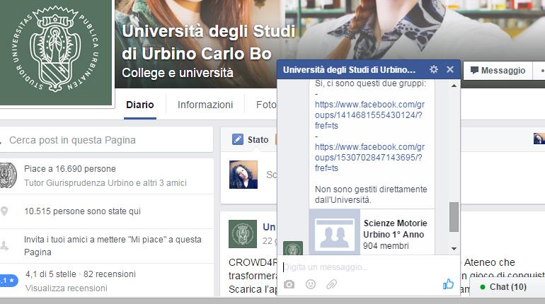uniurb3