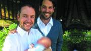 Nicola Emanuele e Tommaso
