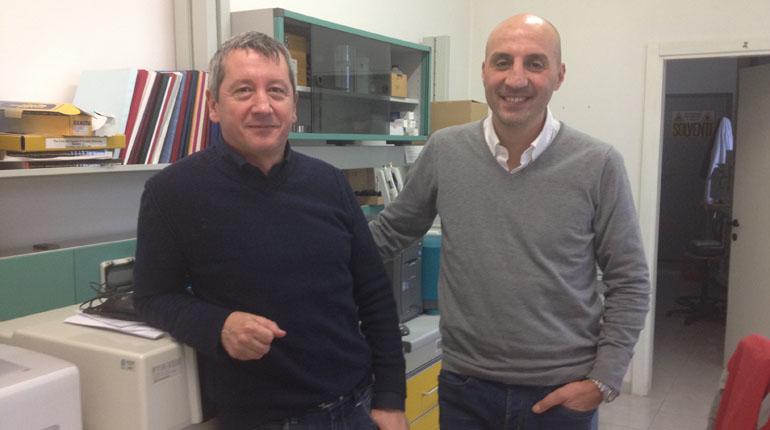 Scoprirono a Urbino la molecola anti tumore, la storia dei due professori ancora senza finanziamenti