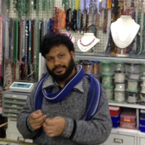 Islam Saiful