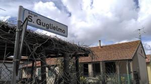 Borgo San Guglielmo