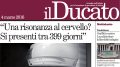 Ducato 4