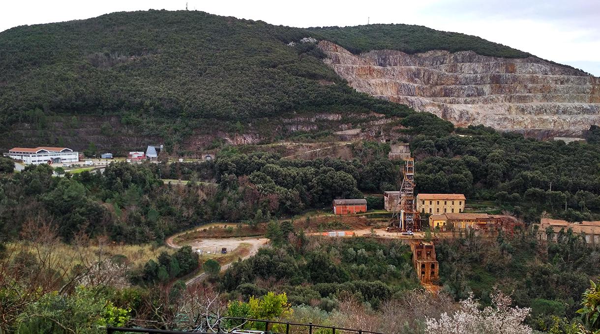 Gavorrano-pozzo-Roma-2