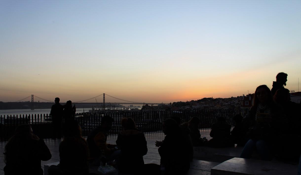Lisbona-Prova-2-e1458142605938