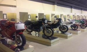 Museo Morbidelli 1