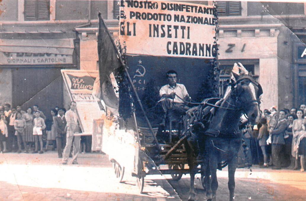Vincenzo-Gabani-sul-carretto-e1458306747316