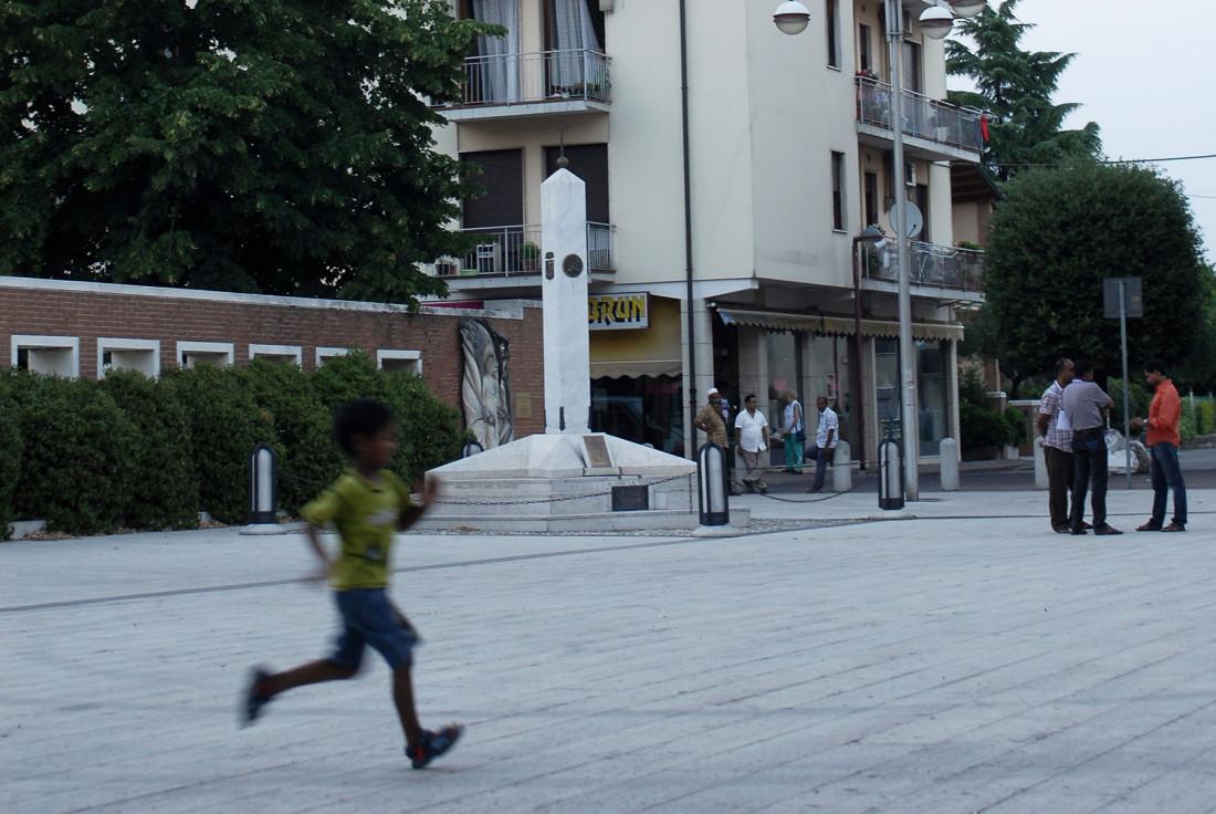 alte_ceccato_bangla_town-fotoDamianoSimionato-1100x736