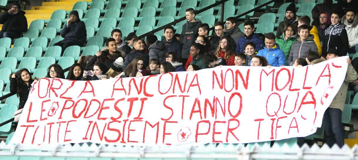 lfcAncona-Arezzo-podesti
