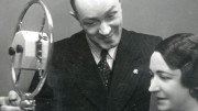 Guido Notari