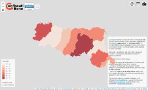 confiscatibene_map modenaok