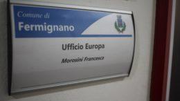 Ufficio Europa di Fermignano