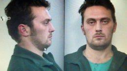 Igor Vaclavic, il killer di Budrio