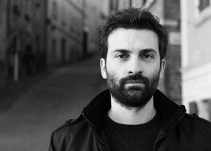Il direttore artistico del festival 'Urbino e le città del libro'