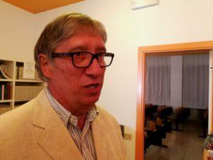 Carlo Maria Battistini