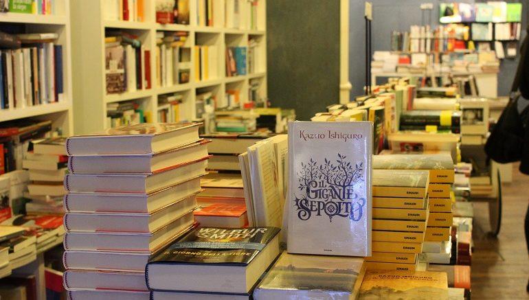 Libreria Moderna Urbino.A Urbino Continua La Crisi Dei Librai Ma In Legge Di