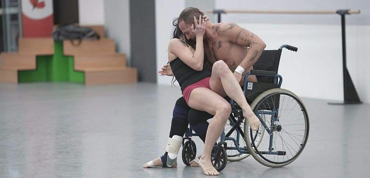 cottini_danza_1